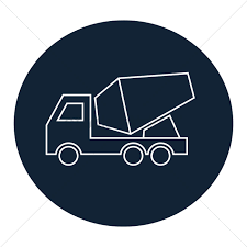 Cement Truck Icon Vector Image - 1543246 | StockUnlimited Delivery Truck Icon Vector Illustration Royaltyfree Stock Image Forklift Icon Photos By Canva Service 350818628 Truck The Images Collection Of Png Free Download And Vector Hand Sack Barrow Photo Royalty Free Green Cliparts Vectors And Man Driving A Cargo Red Shipping Design Black Car Stock Cement Transport 54267451 Simple Style Art Illustration Fuel Tanker