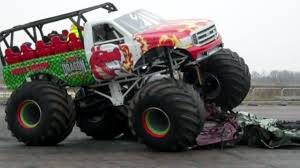 Red Dragon: Monster Ride Truck - YouTube Monster Truck Beach Devastation Myrtle Red Dragon Ride On Monster Truck Youtube Trucks At Speedway 95 2 Jun 2018 Rides Aviation Batman Lmao Nice Is That A Morgan Ride Wiki Fandom Powered By Wikia Zombie Crusher Wildwood Nj Trucks Motocross Jumpers Headed To 2017 York Fair Mini Monster Truck Rides Muted Holy Cow The Batmobile On 44inch Wheels Ridiculous Car Crush Passenger Experience Days
