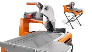 Tile Saw Water Pump Not Working by Best Tile Saw For The Money Top 5 Reviews For 2017 Sharpen Up