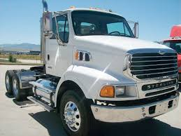 Sterling Hoods Trucks Wallpaper 44 New Used Sterling For Sale Truck Show 2010 Equipment Resource Group Wei D50s And Package Sale In Australia Hub Cversions In California For On Buyllsearch 235 Ton Terex Bt4792 Freightliner Trucks Recalled Over Front Axle Issue Unit Bid 51 2006 Truck With Digger Derrick Boom Sterling Trucks For Sale