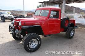 1952 Willys Truck, Willys Truck   Trucks Accessories And ... 1957 Truck Tarzana Ca Sold Ewillys Jamies 1960 Willys Pickup The Build 1951 Jeep Kaiser Willys Willy Pickup Truck Cab Nice Shape Youtube Other Peoples Cars Jeep Ilium Gazette Stinky Ass Acres Rat Rod Offroaderscom 1955 1ton 4wd Hamb 1939 Series 38 Awesome For Sale Diesel Dig 1941 Hot Network Wikipedia World War 2 Jeeps Sale Mb Ford Gpw Hotchkiss