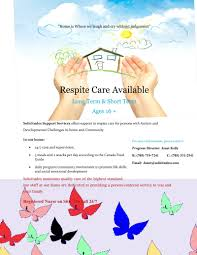 Solicitude Support Services Inc Opening Hours 17 Versailles