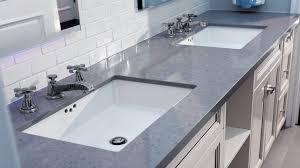 idesign granite service granite countertop installation