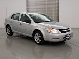 100 Craigslist Corpus Christi Cars And Trucks By Owner 50 Best Used Chevrolet Cobalt For Sale Savings From 2759