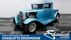 1930 Ford Pickup   Streetside Classics - The Nation's Trusted ... 1930 Ford Truck A Model Mini Peterbuilt For Sale Or Trade The Model Pelham Blue 1933 Chevrolet Standard Pickup Maintenance Of Old Vehicles The Roadster Classic Pickup For Sale 67041 Mcg 30 2113635 Hemmings Motor News For Sale Midmo Auto Sales Sedalia Mo New Used Cars Trucks Service 2006 Silverado 1500 Roadside Assistance History Pictures Series Ad Near Cadillac Michigan 49601 Universal Volo Museum Phaeton Kapurs Vintage Youtube