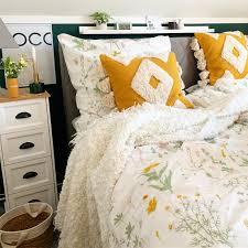 schlafzimmer deko so machst du es dir gemütlich