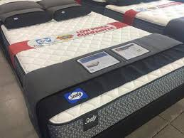 Water Beds And Stuff by Results For Furniture Beds Mattresses And Box Springs Ksl Com