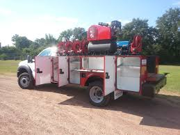 100 Used Water Trucks For Sale Service Truck Ledwell Custom Truck Bodies Trailers And Parts