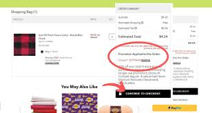 JOANN Coupon & Coupon Code January 2020: Up To 70% Off How To Order With 6 Easy Steps Uq Th Customer Service 37 Easy Ways To Get Free Gift Cards 20 Update Fly Business For Less Experience Class Great Sprouts Farmers Market For 98 Off Save An Additional 5 Off All Already Discounted Gift Cards Giving A Black Credit Or Discount Card Hand On Bata Offers Coupons Minimum 50 Jan Expired 20 Back At Macys Stack W Coupon Certificate Voucher Card Or Cash Coupon Template Baby Gap The Celebrity Theater Discounted Hack Rdcash Cardpool Kitchn Sitewide With Promo Code
