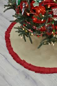 The Grinch Christmas Tree Skirt by 159 Best Christmas Decor Images On Pinterest Christmas Decor