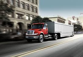 Truck Maker Navistar Blames Weak Fourth Quarter 2013 Largely On Its ... Navistar Stock Surges After Vw Ceo Switch Transport Topics Ausa 2016 Defense Heavy Dump Truck Quirement Proposal Catalist Trailerbody Builders Hopes More Choice Leads To Better Trucks Loyal Customers Caterpillar Partnership Ends On Cat Trucks Each Make Introduces New Vocational Hv Series Freightwaves Car Motor Vehicle Intertional Hino Motors Car Competitors Revenue And Employees Owler Company Profile Indianapolis Circa June 2017 Semi Tractor Mahindra Yeshwanth Live Cease Mediumduty Engine Production American Trucker Gets Big Investment From Volkswagen Which Takes 166