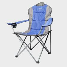 Camping & Hiking Folding Camping Chairs Heavy Duty Luxury Padded ... Coreequipment Folding Camping Chair Reviews Wayfair 14x22inch Outdoor Canvas Recliners American Garden Heavy Duty Folding Chair Ireland Black Ultra Light Alinum Alloy Recliner Kampa Stark 180 Quad The Best Camping Chairs And Loungers Telegraph Top 5 Chairs 2018 Kingcamp Quik Heavyduty Chair158334ds Home Depot Mings Mark Stylish Cooler Side Table Drink Cup Holder Beach Rhino Quick Fold Snowys Outdoors