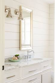 Best Paint Color For Bathroom Cabinets by Best 25 White Paint Color Ideas On Pinterest White Paint Colors