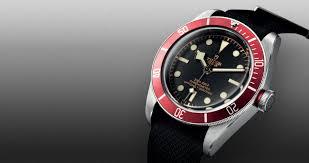 official tudor website swiss watches