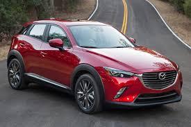 2016 Mazda CX 3 Pricing For Sale