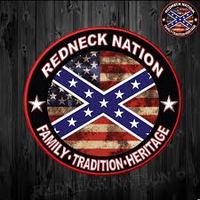 Family Tradition Heritage RNST-4 Redneck Funny Truck Stickers Trucks Accsories And His Monster Truck By Mcdesign Redbubble Team On Twitter Motorcycles Beer Fridges Honk If Any Beer Falls Out Sticker For Jeep Etsy 2018 Car Styling For Danger Hbilly On Board Vinyl Die Cut Decal Sticker 4chan Pin Gavin Campbell Nothing But A Hick Pinterest Trucks Anti Obama Patriotic Bumper Image 504643 Furries Know Your Meme Confederate Flag Girl Found In Small Town Decal Vinyl Country Life 1 X Insidewdowrvanstksignvehictrailercabin