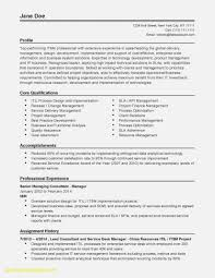 Optimal Resume Ross Is So | Realty Executives Mi : Invoice ... Optimal Resume Cornell Sinmacarpensdaughterco Wyotech Digital Marketing Resume Fresh Unc Optimal Atclgrain Modern Templates 18 Examples A Complete Guide Elegant Acc 50 Personal Attributes For Jribescom Best Builder Free Sample Log Rosewoodtavern Ttu Accurate Acc Astonishing Ideas American New Le Cordon Bleu Sradd Linuxgazette Director Secondary Finance In Denver Co Kenyafuntripcom