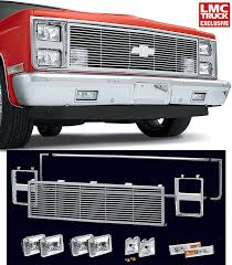 SE Front End Dress Up Kit With 165MM Dual Headlights | 1981-87 ... All Of 7387 Chevy And Gmc Special Edition Pickup Trucks Part I Gmc General Truck Parts Elegant 1984 Stock D L Fuel Turbo Traction Subaru Brat Sierra 84gm8376c Desert Valley Auto How About Some Pics 6066 Page 78 The 1947 Present 1500 2wd Regular Cab For Sale Near Las Vegas Nevada Questions Wont Start Cargurus Xtreme Diesel Performance Xdp Chevrolet Book Medium Duty Steel Tilt W7r042 Transmission Best Image Kusaboshicom