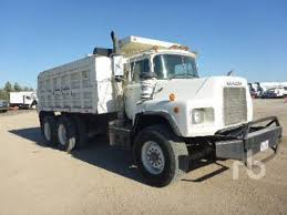 Mack Dm690s Dump Trucks For Sale ▷ Used Trucks On Buysellsearch 2018 New Freightliner 122sd Dump Truck At Premier Group Used End Dumps For Sale Porter Sales Houston Tx Youtube Trucks For Saleporter Century Kenworth 4688 Listings Page 1 Of 188 2007 Mack Chn 613 Texas Star Dump Trucks For Sale Inspirational Japanese Mini Japan Chn613 In On Autolirate Marfa 7387 Gm West Vernacular Mack Triaxle Steel Truck 11528 Used In Ia