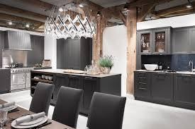 peinture credence cuisine crédence cuisine plus de 50 idées pour un intérieur contemporain
