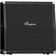 Custom Guitar Speaker Cabinet Makers by Guitar Amp Cabinets 4 X 12