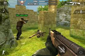 modern combat free free asphalt 6 adrenaline hd modern combat 2 for blackberry