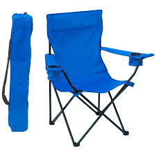 100 Folding Chairs With Arm Rests Chair Cup Holder Nashgrad Holders And Carry