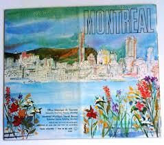 bureau du tourisme montreal montréal par office municipal du tourisme montréal municipal