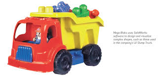 Mega Bloks As Building Blocks For Your Child's Education Mega Bloks Caterpillar Large Dump Truck What America Buys Dumper 110 Blocks In Blandford Forum Dorset As Building For Your Childs Education Amazoncom Mike The Mixer Set Toys Games First Builders Food Setchen Mack Itructions For Kitchen Fisherprice Crished Toy Finds Kelebihan Dcj86 Cat Mainan Anak Dan Harga Mblcnd88 Rolling Billy Beats Dancing Piano Firetruck Finn Repairgas With 11 One Driver And Car