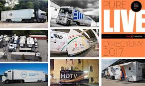 PURE LIVE 2017 With Details On More Than 20 HD/UHD OB Trucks | LIVE ... Trucks For Kids Luxury Binkie Tv Learn Numbers Garbage Truck Videos Watch Terrific Season 1 Episode 41 The Grump On Sprout When Monster And Live Tv Collide Nbc Chicago Show Game Team Match Up Youtube 48 Limited Chevy Ltz Autostrach Millis Transfer Adds Incab Sat From Epicvue To 700 100 Years Of Chevrolet With Howard Elmer Motoring Engineer Near Media Truck Van Parked In Front Parliament E Prisms Receive A Makeover Prism Contractors Engineers Excavator Cars Sallite Trucks At An Incident Capitol Heights Md Stock