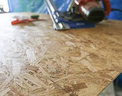 Best Type Of Flooring For Rv by Tips To Replace The Flooring Inside A Rv Slide Out