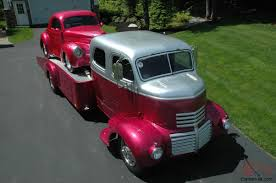1945 GMC COE CAB OVER Hauler Street Classic Show Rare Antique Race ... My First Coe 1947 Ford Truck Vintage Trucks 19 Of Barrettjackson 2014 Auction Truckin 14 Best Old Images On Pinterest Rat Rods Chevrolet 1939 Gmc Dump S179 Houston 2013 1938 Coewatch This Impressive Brown After A Makeover Heartland Pickups Coe Rare And Legendary Colctible Hooniverse Thursday The Longroof Edition Antique Club America Classic For Sale Craigslist Lovely Bangshift Ramp 1942 Youtube Top Favorites Kustoms By Kent