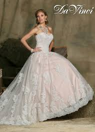 find the princess ball gown wedding dress to beat all princess