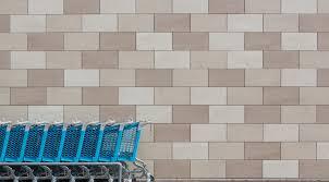 Royal Mosa Tile Canada by Facade Mosa Tegels