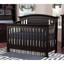 Bedroom Charming Baby Cache Cribs With Curtain Panels And by 22 Best Nursery Furniture Images On Pinterest Nursery