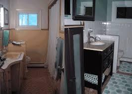 Tub Refinishing Miami Fl by Miami Bathtub Refinishing Resurfacing Sink Tile Reglazing Cool