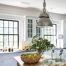Rustic Kitchen Backsplash Design Ideas