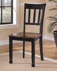 Ortanique Dining Room Chairs by Dining Room Ashley Homestore Canada