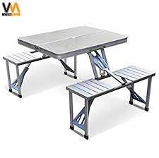 Foldable Picnic Tables Outdoor Tables Set With 4 Stools Clearance Homebase Outdoor Rh Fniture For Sale Patio Prices Brands Review Sturdy Metal Wooden Back Industrial Ding Armchair Shakunt Vintage Crusader School Desk And Chair Gray Small Child Size 1st Grade Home Craft Table Old Panosporch Chairs At Lowescom 12 Best Haing Egg To Buy In 2019 Indoor A Guide Buying Hardscaping 101 How Care Wood Gardenista Ruced 25 Beautiful Old Heavy Metal Park Bench Ends Olive Branch Ppu Folding Bag Cushioned Porch Glidersold Glidersvintage