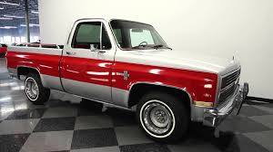278 TPA 1984 Chevy Silverado - YouTube Image Result For 1984 Chevy Truck C10 Pinterest Chevrolet Sarasota Fl Us 90058 Miles 1345500 Vin Chevy Truck Front End Wo Hood Ck10 Information And Photos Momentcar Silverado Best Image Gallery 17 Share Download Fuse Box Auto Electrical Wiring Diagram Teamninjazme Hddumpme Chart Gallery Iamuseumorg Window Chrome Roll Bar