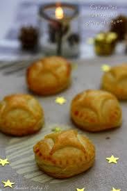 si e poire chaussons au foie gras poire et cacao amandine cooking