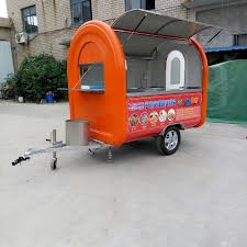 Food Vending Trailer Cars For Sale Mobile Restaurant Trailer/fast ... Home Oregon Food Trucks The Images Collection Of Truck Food Carts For Sale Craigslist Google For Sale Metallic Cartccession Kitchen 816 Vibiraem Pig Dog 96000 Prestige Custom Manu Pizza Trailer Tampa Bay Google Image Result Httpwwwcateringtruckcomuploads Chevy Lunch Mobile In Virginia Cockasian Want To Get Into The Truck Business Heres What You Need Denver Event Catering Mile High City Sliders Large Body And Rent Pinterest Lalit Company Official Website