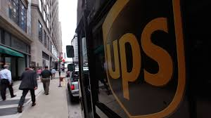 Still Waiting For A UPS Delivery? You're Not Alone. Ups Is Testing These Cartoonlike Electric Trucks On Ldon Roads Truck Wash Systems Retail Commercial Trucks Interclean Slipping Green Through The Back Door Huffpost Sted Launching A Drone From Truck For Deliveries The Pontiac Chase In Sevenups Real As It Gets Hagerty Articles Agility To Supply With Cng Fuel 445 Additional South Jersey Chevy Dealer Best Deals Gentilini Chevrolet For Big Vehicle Fleets Elimating Lefts Right Spokesman Reading Body Service Bodies That Work Hard Isuzu Used Vehicles Located Across Uk 100 Best Vehicle Tracking Device Images Pinterest