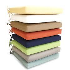 Amazon Patio Chair Cushions by Patio Chair Cushions Clearance Amazon Outdoor Seat Uk Furniture