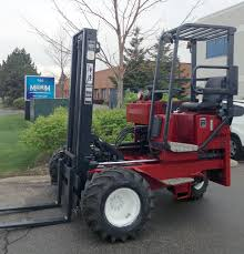 MOFFETT TRUCK MOUNTED FORKLIFT – SALE OR RENTAL | Magnum Lift Trucks Lorries With Moffett Forklift Mounting For Hire Google Truck Mounted Trailer Rgf Logistics Ltd Stock Photo Image Of Delivering Logistic M4 203 Ellesmere Shropshire Mounted Forklifts Year 2017 Iveco Stralis Ati 360 Fork Lift Daimler Trucks Alaide 6 500 386hours Kubota Diesel Off Road Moffett M5 Hiab M5000 Truck Mounted Forklift Magnum On Twitter Has Received An Order For 14 Truck