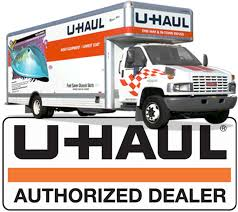 State College, PA - Allwheel Auto Now Provides U-Haul Services - Loyal Uhaul Customers Love New Rentals Dillingham Blvd Self Storage Photos Uhaul Truck Hits Railroad Bridge 6abccom Authorized Dealer Rio Hondo Buys West Baraboo Shopping Center Regional News 1000 Rent A Moving Truck Pinterest Move Using Rental Equipment Information Youtube Accidents Uhauls History Of Negligence Rentals Upland Storking In Southern California Stax Up Drivers For Hire We Drive Your Anywhere Reviews 634 14 Street Sw Medicine Hat Ab