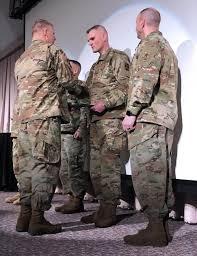 100 Corduneanu Washington National Guard Military Intelligence Units