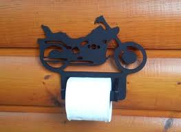 harley davidson bathroom items images reverse search