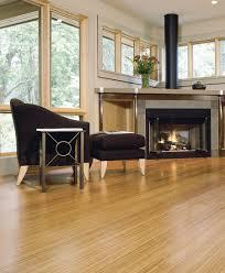 Teragren Bamboo Flooring Canada by Bamboo Flooring Sles Carpet Vidalondon