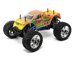 CEN GST-E 1/8 Brushless 4WD Monster Truck W/2.4GHz Radio & 2200kV 4 ... Snake Bite Monster Truck Toy State Road Rippers 4x4 Sounds Motion Road Rippers Monster Chasaurus Rc Truck Giveaway Ends 34 Share Amazoncom Bigfoot Rhino Wheelie Motorized Forward Rock And Roller Rat Rod Vehicle Thekidzone Ram Rammunition Wheelies Sounds Find More Dodge For Sale At Up To 90 Off Garbage Tankzilla 50 Similar Items New Bright 124 Jam Grave Digger Sound Lights Forward Reverse Lamborghini Huracan Car Cuddcircle Race Car Toy State Wrider Orange Lights
